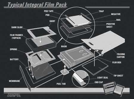 polaroid_instant_film.jpg