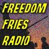Freedom Fries Radio
