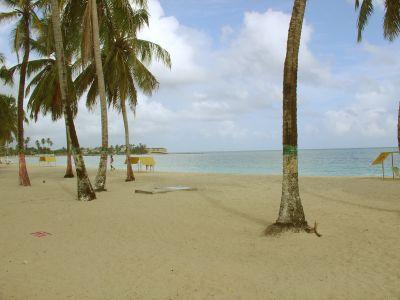san_andres_north_beach.jpg