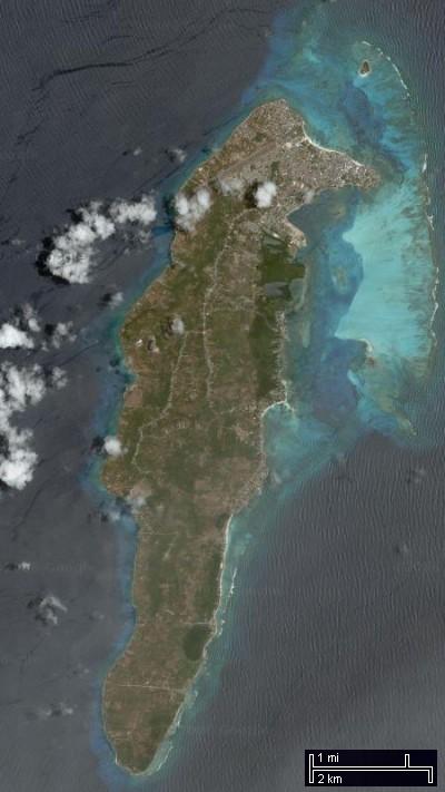 san_andres_satellite.jpg