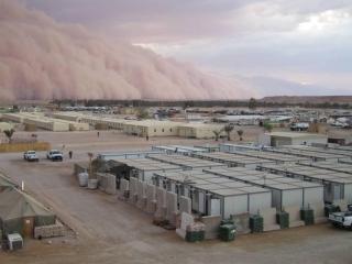 sand_storm_al_asad.jpg