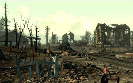 screen_fallout3.jpg
