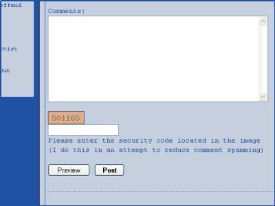 security_code.jpg