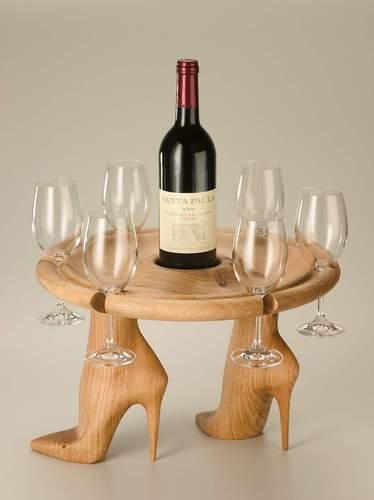 sexy_furniture_wineonheels.jpg