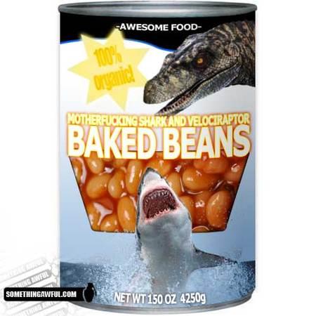 shark_raptor_beans.jpg