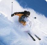 [skier.jpg]