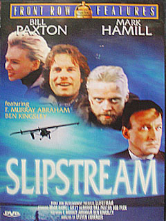 slipstream_movie_1989.jpg