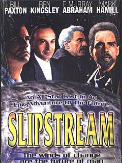 slipstream_movie_1989_weird_alternate_cover.jpg