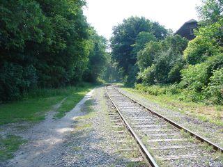 sm_union_street_tracks.jpg