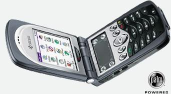 [smartphone7100.jpg]