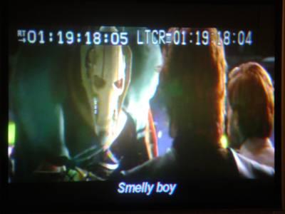 smelly_boy.jpg