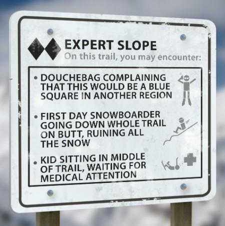 snow_boarding_signs.jpg