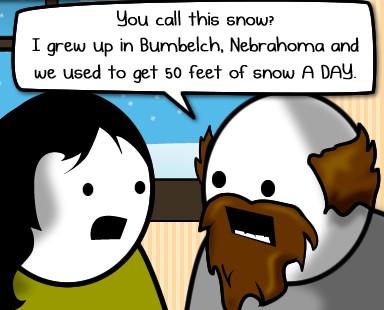 snow_conversation.jpg