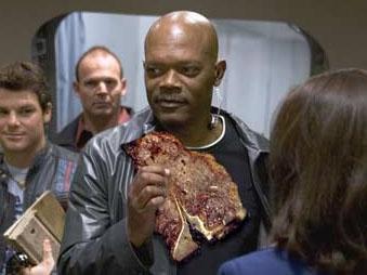 steaks_on_plane.jpg