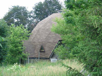 strange_dome_house3.jpg