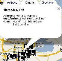 strip-club_maps.jpg