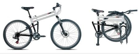 swiss_bike.jpg