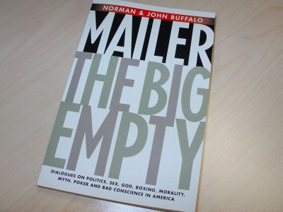 the_big_empty.jpg