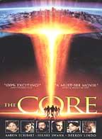 [the_core.jpg]