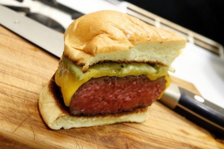 thick_burger.jpg