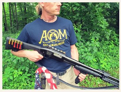 ultimate_survival_shotgun.jpg