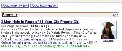unnerving_google_news_pic1.jpg