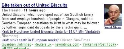 unnerving_google_news_pic2.jpg