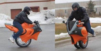uno_bike.jpg