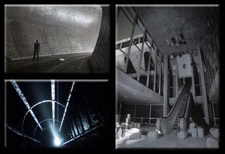 urban_exploration.jpg