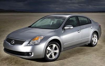vehicle_hybrid_altima.jpg