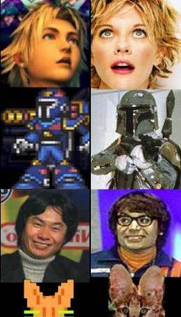 video_game_lookalikes.jpg