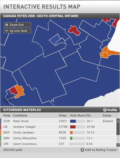 vote_2008_kw.jpg