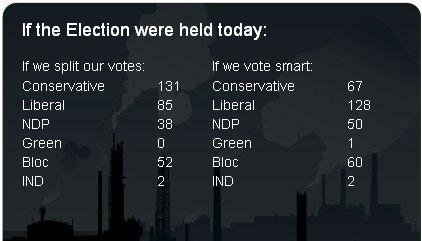 vote_for_environment.jpg