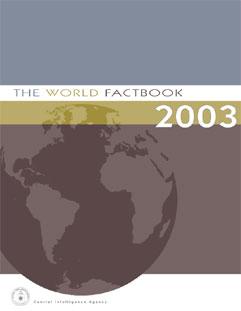 [world_factbook.jpg]