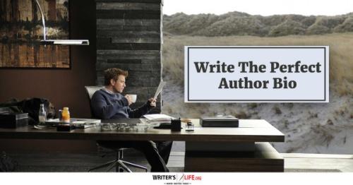writers_bio.jpg