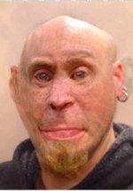zuckervati_face_ape.jpg