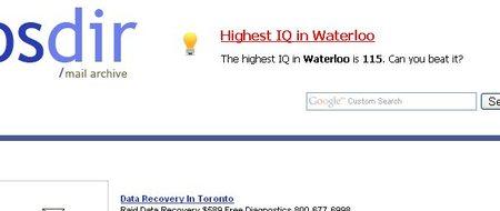 highest_iq_waterloo.jpg